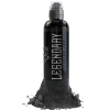 WORLD FAMOUS TATTOO INK OUTLINNING 120ML