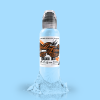 WORLD FAMOUS TATTOO INK FOUNTAIN BLUE 30ML