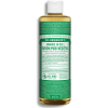 SAVON LIQUIDE DR BRONNER'S SOAP